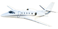 Cessna Citation Excel/XLS+